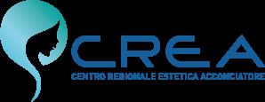 C.R.E.A. Formazione Logo